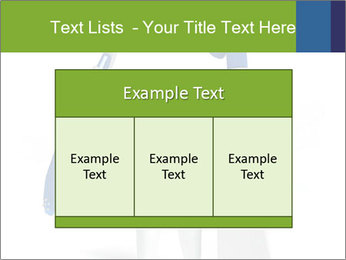 0000075819 PowerPoint Templates - Slide 59