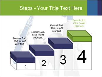 0000075819 PowerPoint Templates - Slide 64