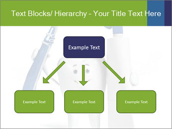 0000075819 PowerPoint Templates - Slide 69