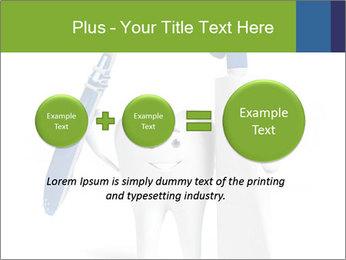 0000075819 PowerPoint Templates - Slide 75