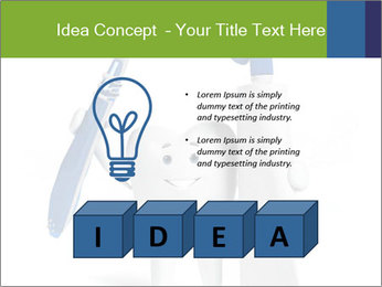 0000075819 PowerPoint Templates - Slide 80