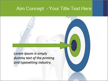 0000075819 PowerPoint Template - Slide 83