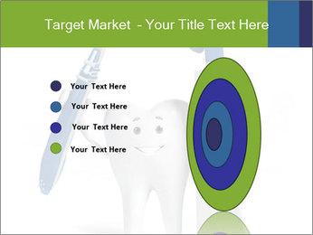 0000075819 PowerPoint Templates - Slide 84