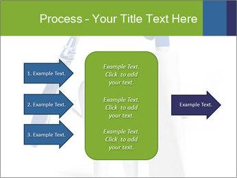 0000075819 PowerPoint Templates - Slide 85