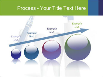 0000075819 PowerPoint Templates - Slide 87