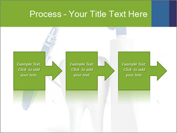 0000075819 PowerPoint Template - Slide 88