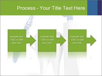 0000075819 PowerPoint Templates - Slide 88