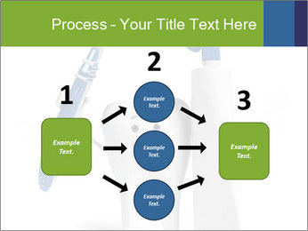 0000075819 PowerPoint Template - Slide 92