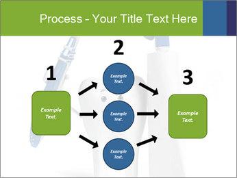 0000075819 PowerPoint Templates - Slide 92