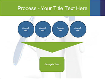 0000075819 PowerPoint Templates - Slide 93
