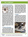 0000075819 Word Template - Page 3