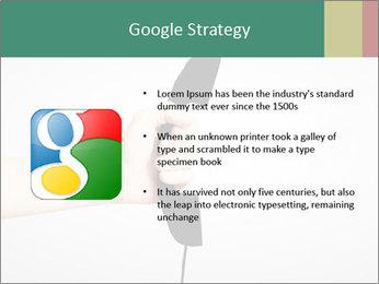 0000075820 PowerPoint Template - Slide 10