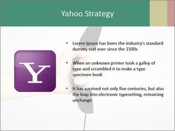 0000075820 PowerPoint Template - Slide 11