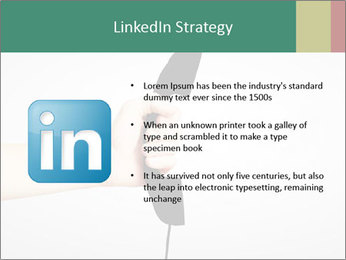 0000075820 PowerPoint Template - Slide 12