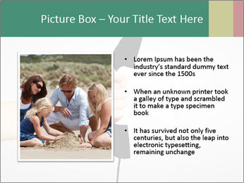 0000075820 PowerPoint Template - Slide 13