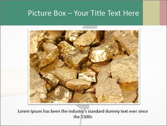 0000075820 PowerPoint Template - Slide 15