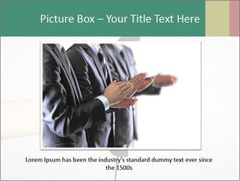 0000075820 PowerPoint Template - Slide 16