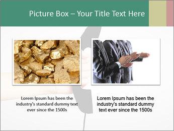 0000075820 PowerPoint Template - Slide 18