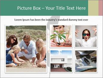 0000075820 PowerPoint Template - Slide 19
