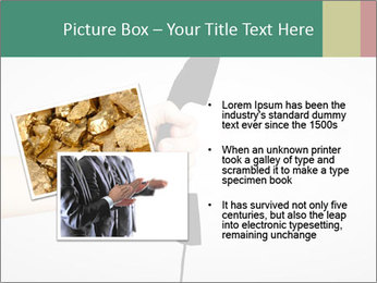 0000075820 PowerPoint Template - Slide 20