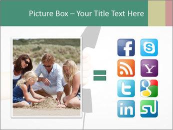 0000075820 PowerPoint Template - Slide 21
