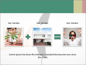 0000075820 PowerPoint Template - Slide 22