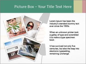 0000075820 PowerPoint Template - Slide 23
