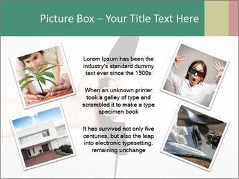 0000075820 PowerPoint Template - Slide 24