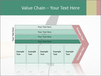 0000075820 PowerPoint Template - Slide 27