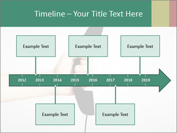 0000075820 PowerPoint Template - Slide 28