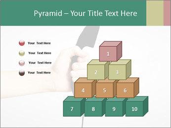 0000075820 PowerPoint Template - Slide 31