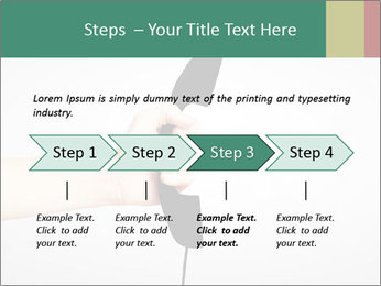 0000075820 PowerPoint Template - Slide 4