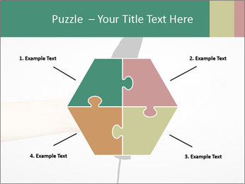 0000075820 PowerPoint Template - Slide 40