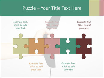 0000075820 PowerPoint Template - Slide 41