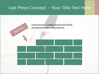0000075820 PowerPoint Template - Slide 46