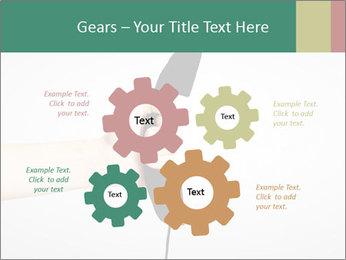 0000075820 PowerPoint Template - Slide 47