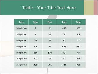 0000075820 PowerPoint Template - Slide 55