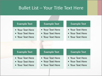 0000075820 PowerPoint Template - Slide 56