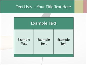 0000075820 PowerPoint Template - Slide 59
