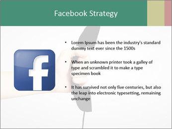 0000075820 PowerPoint Template - Slide 6