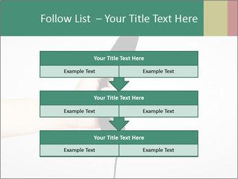 0000075820 PowerPoint Template - Slide 60