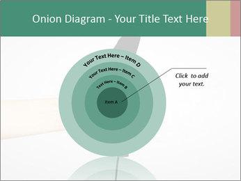 0000075820 PowerPoint Template - Slide 61