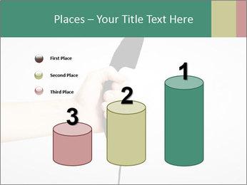 0000075820 PowerPoint Template - Slide 65