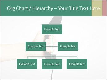 0000075820 PowerPoint Template - Slide 66