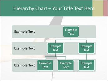 0000075820 PowerPoint Template - Slide 67