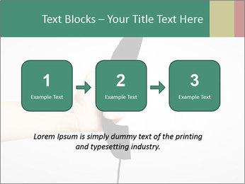 0000075820 PowerPoint Template - Slide 71