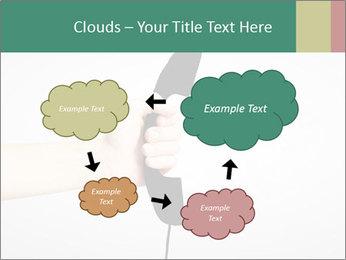 0000075820 PowerPoint Template - Slide 72