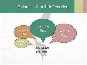 0000075820 PowerPoint Template - Slide 73