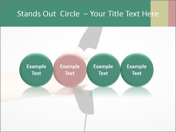 0000075820 PowerPoint Template - Slide 76