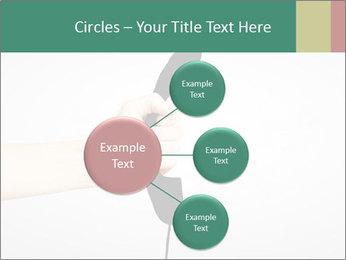 0000075820 PowerPoint Template - Slide 79